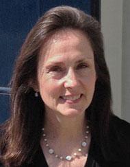 Photo of Carol Look
