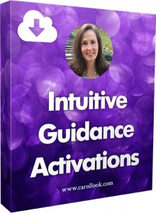2-intuitive-guidance-activations