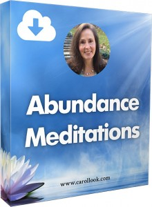 3-abundance-meditations