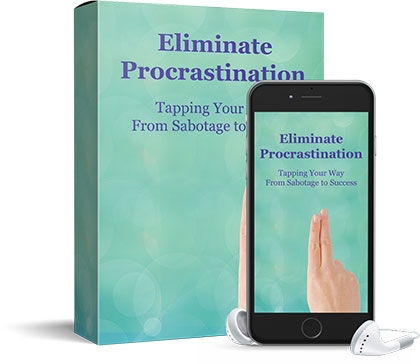 Eliminate Procrastination