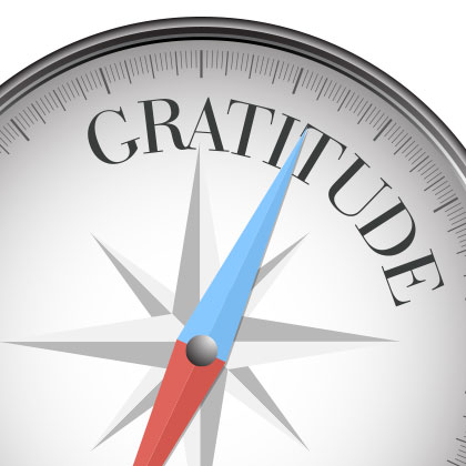 gratitude-compass