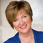Lynn Rekvig