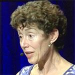 Photo of Nancy Neff